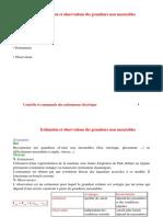 M1EEEA_cours5