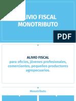 Alivio Fical Monotributo-03