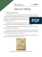 GUIA 1 TEMA 1 - Diagramas de Aeronaves