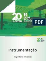 Aula 04_Instrumentação 7°P 80h 24.03.2021