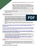 7-PERGUNTS-RESPOSTAS rdc 44