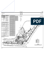 Carte Aerodrome Alger