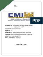ACTIVIDAD ACADÉMIC120.4