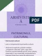 1610456618-Arhivistica_patrimoniuilcultural