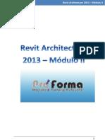 Revit_parte2