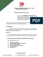 RESOLUCAO-DESCONTOS-PRES-02-2-2021-v210528