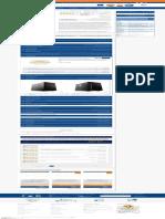 CSL-Computer Aufrüst-PC 912 - AMD Ryzen 5 3600