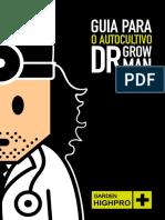 greennhaus.com_.br_DR_GROWMAN_POR