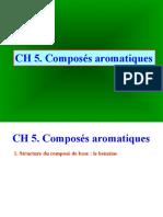 composes_aromatiques