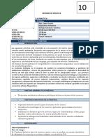 PRACTICA 1- SALCEDO ANDREA