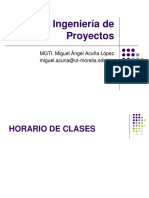 Ing_Proy Presentacion 1