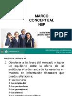 4. SENA-Marco conceptual- Cualidades-hipótesis-elementos estados financieros