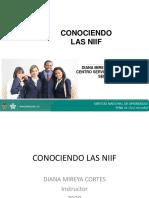 2. SENA-Conociendo Las NIIF