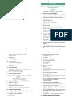 diploma_syllabus