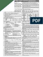 NFR-Employment