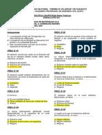 PC-01 Parte Teórica-PDF RAMOS SOTO, MIGUEL