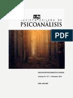 Revista_Chilena_34_1_2020