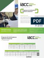 Programa-continuidad-ingenieria-industrial