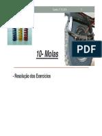 Molas_resolução+dos+exercícios