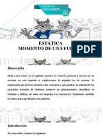 4_CuartaSemana_PrimerParcial