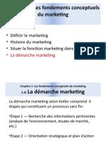 2-dc3a9marche-marketing-