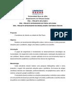 projeto-integrador-de-f-sica-aplicada