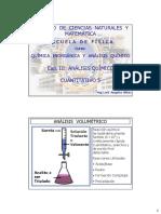 Clas Cap III.5 Analisis Cuantitativo 5