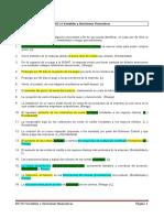 S07.s1 Variables y Decisiones Financieras
