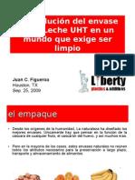 Evolucion_del_Emapque_para_leche_UHT