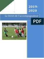 Le-livret-de-laccompagnateur-U6-U7-2019-2020
