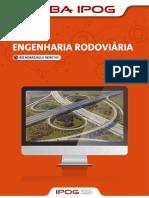 engenharia-rodoviria-mba-remoto-1606422040554