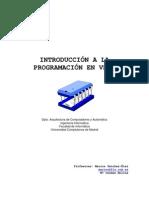 intvhdl.pdf (VHDL)