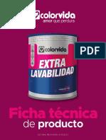 FICHA-TECNICA-Colorvida-Extralavabilidad