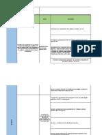 Plan-de-trabajo-anual-SG-SST-2021