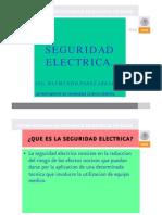 9SEGURIDAD_ELECTRICA