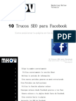 10trucosseoparafacebook-100310183411-phpapp02