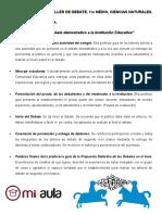 DEBATE__JORNADA_DE_CLAUSURA_88485_20200201_20170418_164934