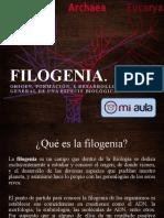 APUNTE_3__FILOGENIA_85955_20200201_20170127_182237
