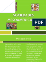 Culturasmesoamericanas PDF