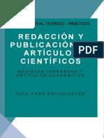 Redacción_y_Publicación_Artículos_Científicos