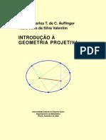 geometria_projetiva