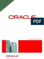 P.1_PTS_OBIEE11g_Advanced_Workshop_Overview
