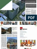 arquitectura bioclimatica para arquitectos emprededores 2 pate 5