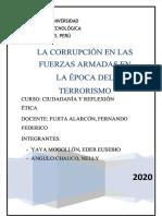 Docdownloader.com PDF Acp s08 Trabajo Final Calificado Tf Dd_d1c546781bf1462aeea52f2359459c63 Copia
