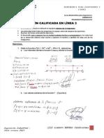 docdownloader.com-pdf-acv-s08-evaluacion-permanente-2-evaluacion-en-linea-calificada-3-dd_68fadc83c5b23f4eeb21b9f4e8bc90ac