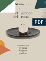 CasaCacao-ESP