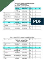7. JADWAL PETUGAS PPDB TAHUN 2021-2022 GEL 7 new