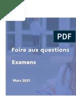 faq_examens_bac_gt_et_pro_vd