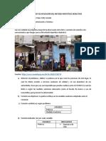 Prueba Pre Test de Aplicación Del Metodo Hipotetico Deductivo_balbin Rojas