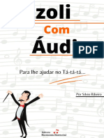 Pozzoli Com Audios Prof. Silvio Ribeiro